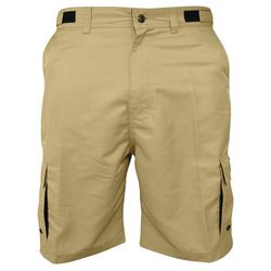 PELAGIC Mens Socorro Walking Shorts