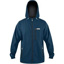 PELAGIC Mens Dri-Flex Windbreaker Jacket