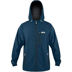 PELAGIC Mens Dri-Flex Windbreaker Jacket