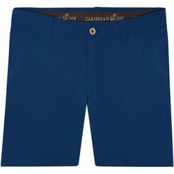 Caribbean Joe Hybrid Shorts
