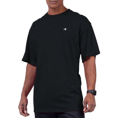 3835ec83d Champion Mens Big & Tall Jersey T-Shirt | Bealls Florida