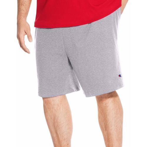 75b8a273c Champion Mens Big & Tall Jersey Shorts | Bealls Florida