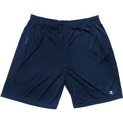 Champion Mens Big & Tall Vapor Shorts