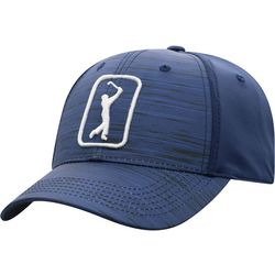 PGA TOUR Mens Intrude Hat