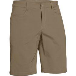 Under Armour Mens Leaderboard Golf Shorts