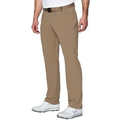 Under Armour Mens Tech Performance Golf Pants