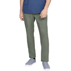 Under Armour Mens Showdown Chino Pants
