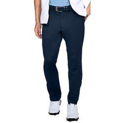 Under Armour Mens Microthread Golf Pants