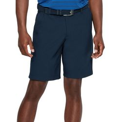 Under Armour Mens Microthread Shorts