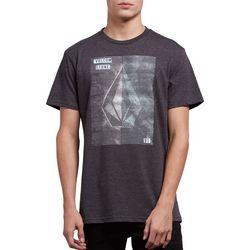 Volcom Mens Line Tone T-Shirt