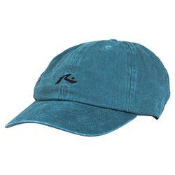 Rusty Mens Banter Adjustable Hat