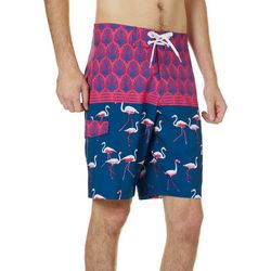 Ocean Current Mens Manzana Boardshorts
