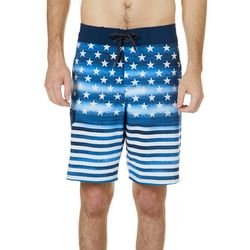 Ocean Current Mens Enforcer Boardshorts