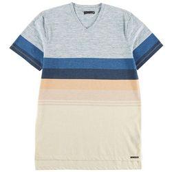 Ocean Current Mens Joey Short Sleeve T-Shirt