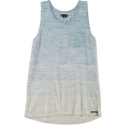 Ocean Current Mens Tahoe Ombre Tank Top