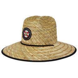 5681bfaa Men's Hats & Caps | Sun Hats for Men | Bealls Florida
