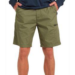 Billabong Mens Surftrek Cargo Shorts
