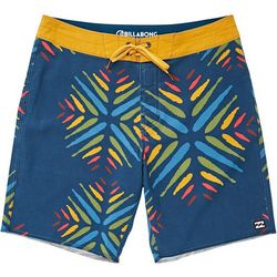 Billabong Mens Sundays Pro Boardshorts