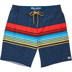 Billabong Mens Spinner Boardshorts