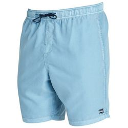 Billabong Mens All Day Layback Boardshorts