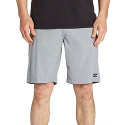 Billabong Mens Crossfire X Submersibles Chino Shorts