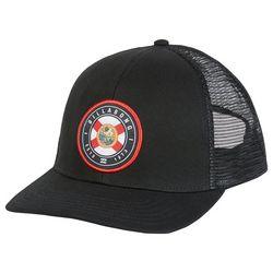 Billabong Mens Native Florida Rotor Trucker Hat