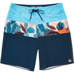Billabong Mens Tribong Lo Pro Boardshorts