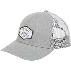 Billabong Hat Bealls Florida