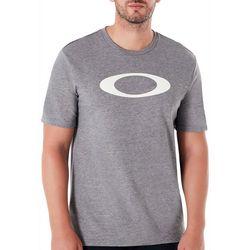 Oakley Mens O-Bold Eclipse T-Shirt