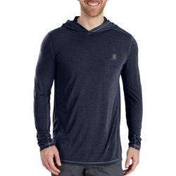 Carhartt Mens Force Extremes Hooded Sweatshirt