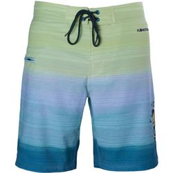 Flomotion Mens Dorado Boardshorts