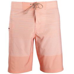 Flomotion Mens Vega Boardshorts