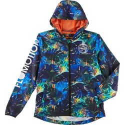 Flomotion Mens Marsh Jacket
