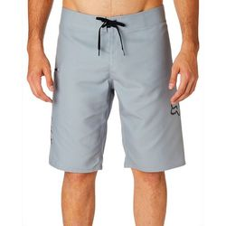 Fox Mens Overhead Boardshorts