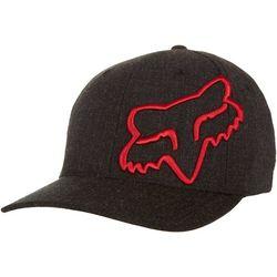 Fox Mens Clouded FlexFit Hat