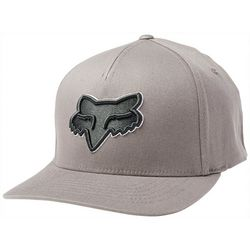 Fox Mens Epicycle FlexFit Hat