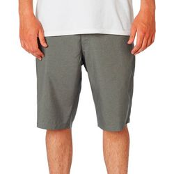 Fox Mens Essex Tech Shorts