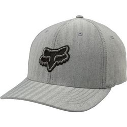 Fox Mens Transfer FlexFit Hat
