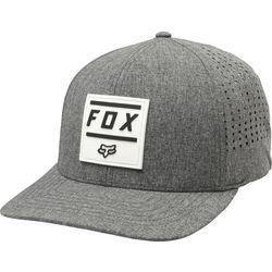Fox Mens Listless Flexfit Hat