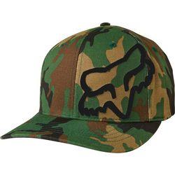 Fox Racing Mens Flex 45 Hat