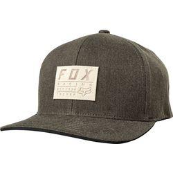 Fox Mens Trademark 110 Snapback Hat