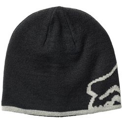 Fox Mens Steamliner Beanie Hat