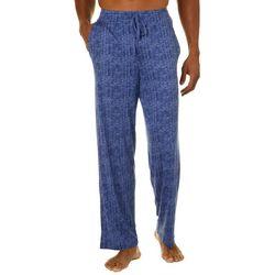 Ande Mens Lush Pajama Pants