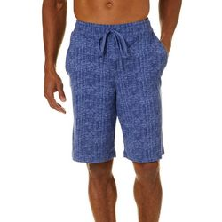 Ande Mens Lush Pajama Shorts
