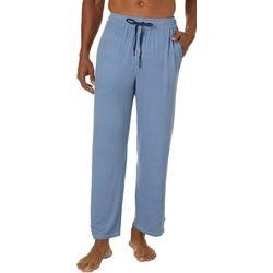 Tackle & Tides Mens Checkered Pajama Pants