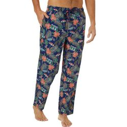 Tommy Bahama Mens Beach Life Sleep Pants