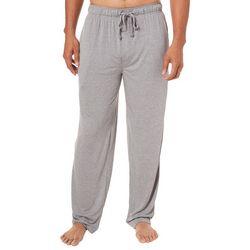 Jockey Mens Heathered Jersey Pajama Pants