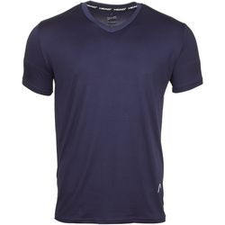 Head Mens Supersoft V-Neck T-Shirt