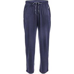 Head Mens Cotton Lounge Pants