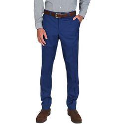 Billy London Hot Blue Suit Separate Pants
